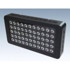 LED lempa akvariumams 165 w